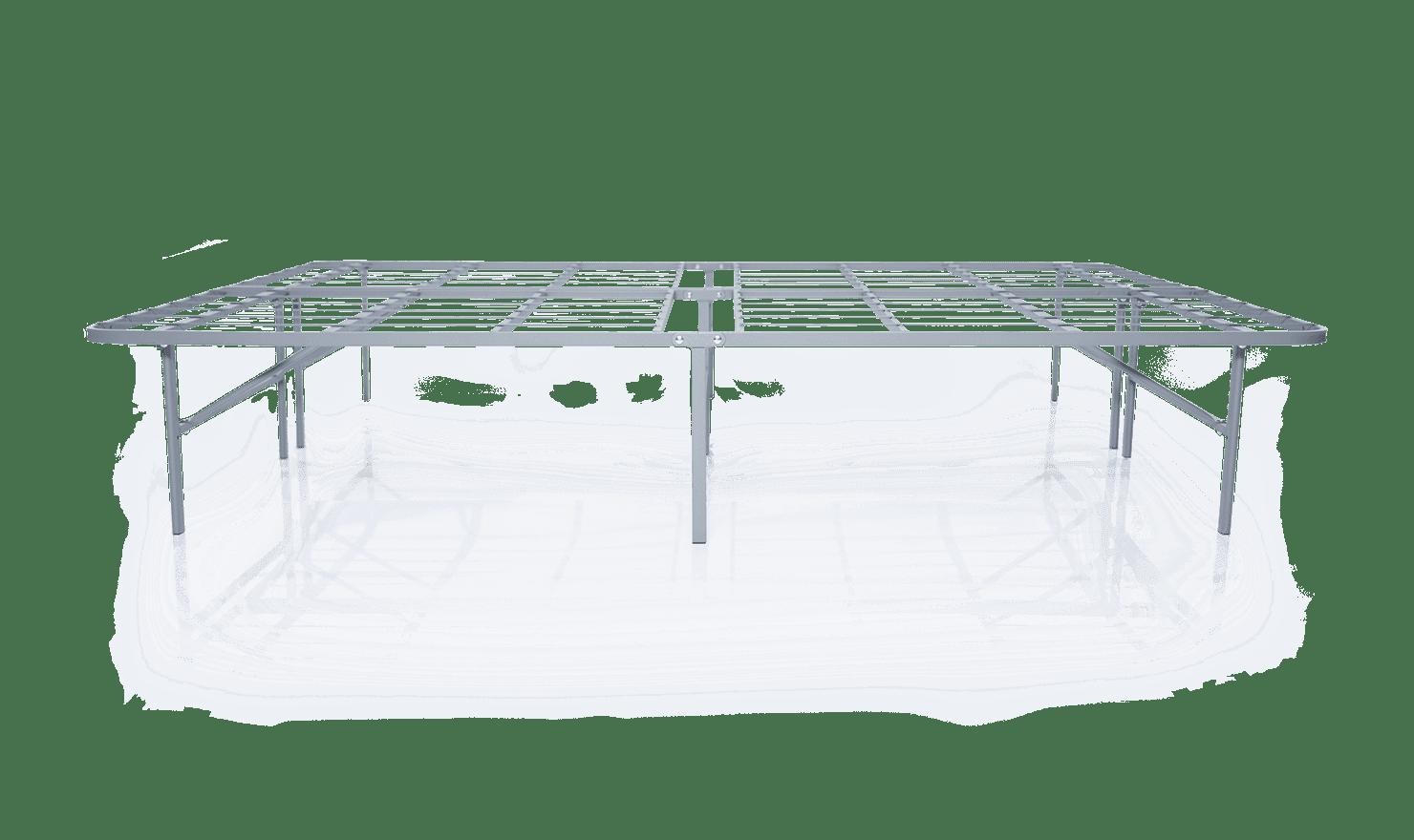 Platform Base