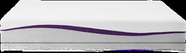 purpleMattress