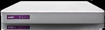 Purple<sup>®</sup> Hybrid