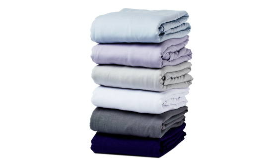 SoftStretch Sheets