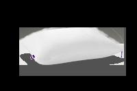 Purple Cloud Pillow