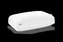 Purple TwinCloud Pillow