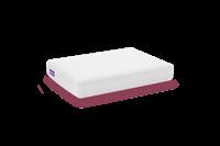 Kid Purple Pillow