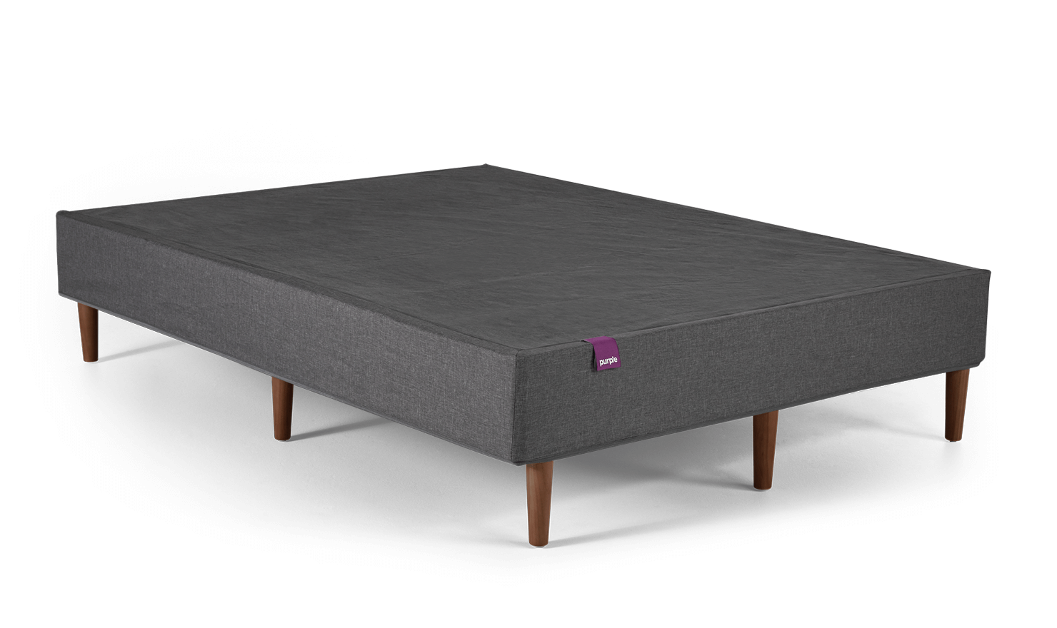Best Purple Bed Frame