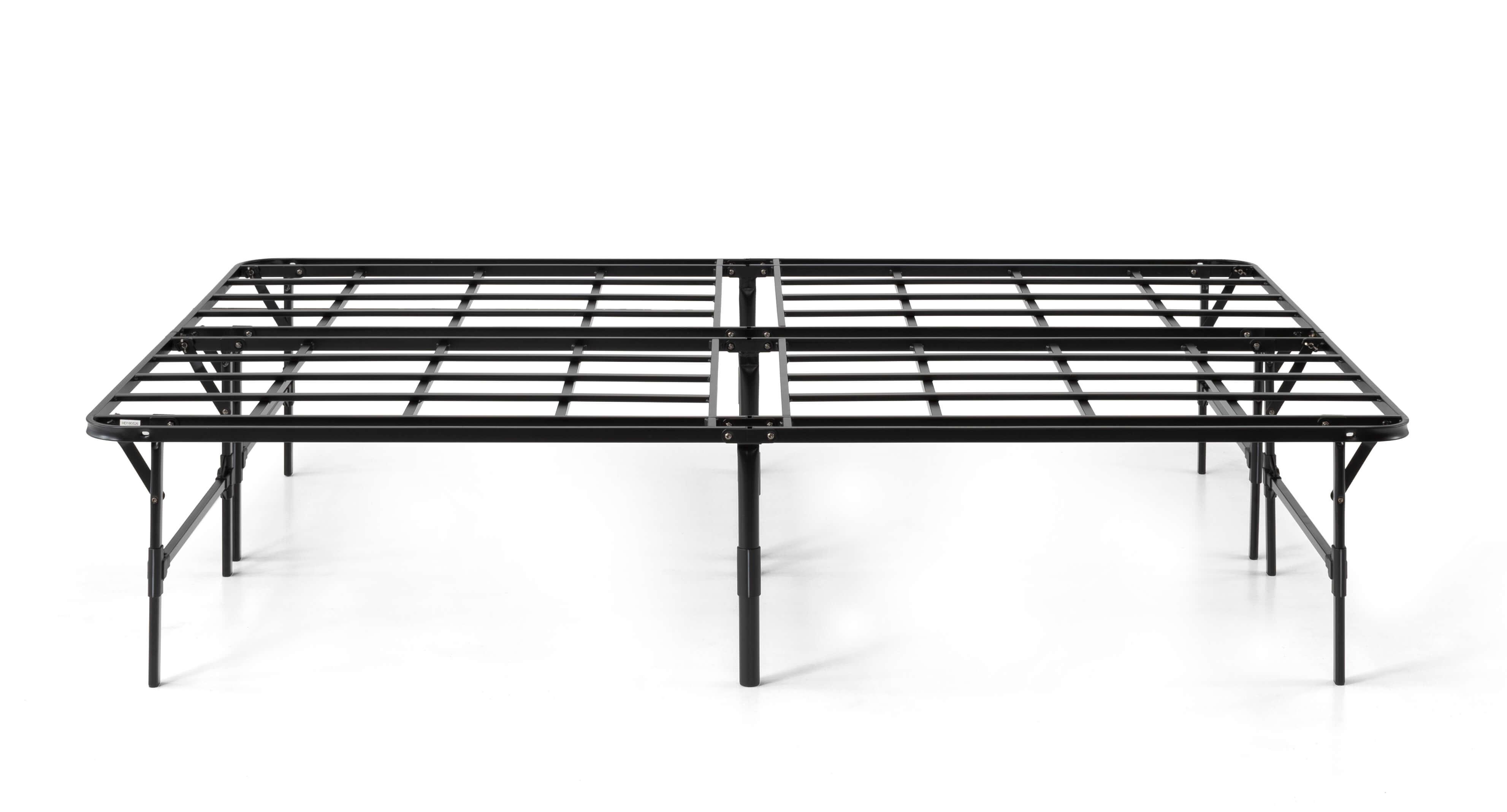 Best Purple Platform Bed